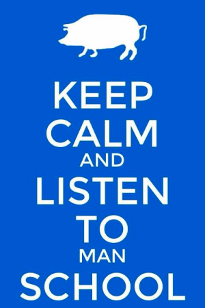 Man-School-dr-who-keep-calm-meme.jpg