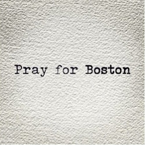man-school-pray-for-boston.jpg