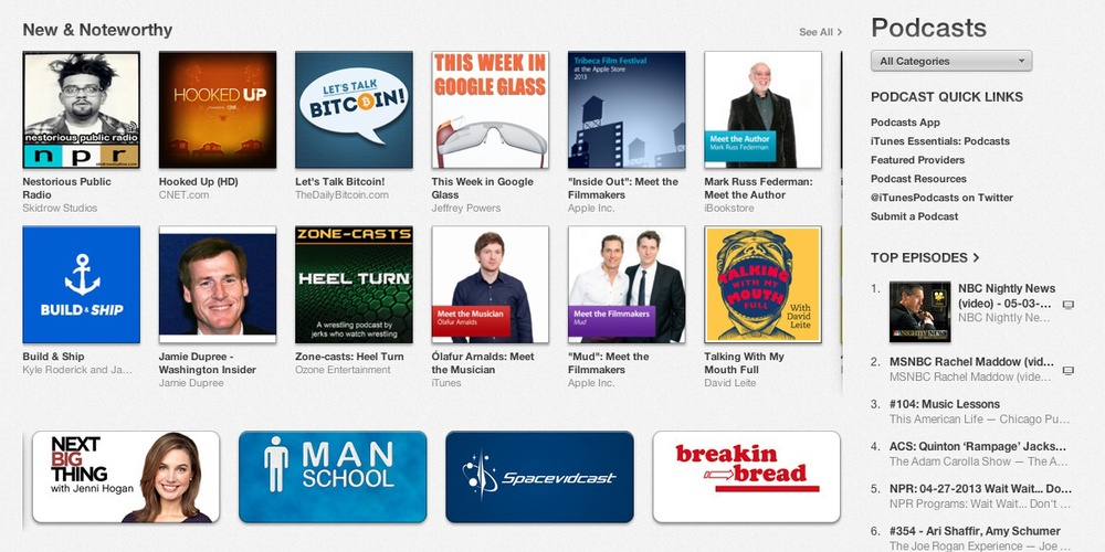 Man-School-front-page-of-itunes-podcast-store.jpg