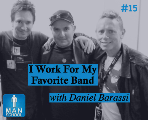 Man-School-15-I-Work-With-My-Favorite-Band-Daniel-Barassi-Depeche-Mode-Brat-Bratmix.jpg