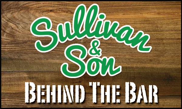 sullivan-and-son-podcast-behind-the-bar-caleb-bacon.jpg