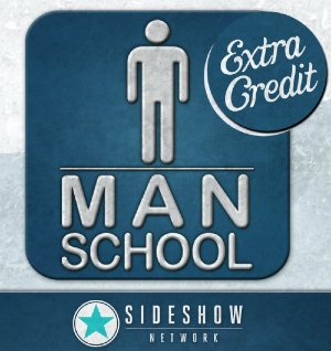 ManSchool-Extra-Credit-bonus-mini-episodes.jpg