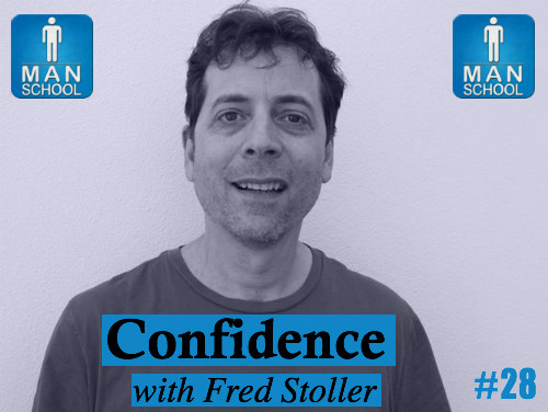 Man-School-28-Confidence-with-Fred-Stoller-Seinfeld.jpg
