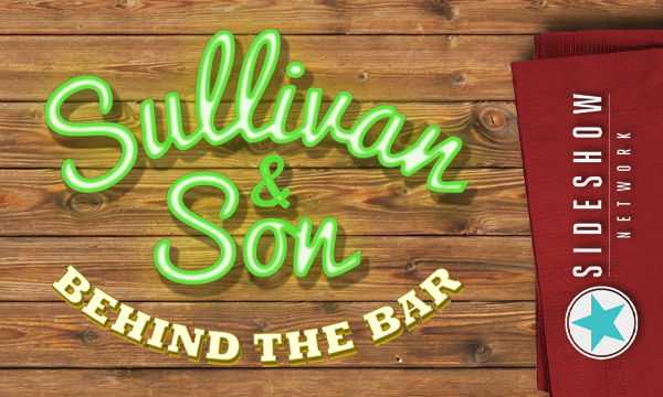 Sullivan-and-Son-behind-the-bar-podcast-tbs.jpg