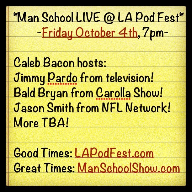 Man-school-live-podcast-los-angeles-podcast-festival.jpg