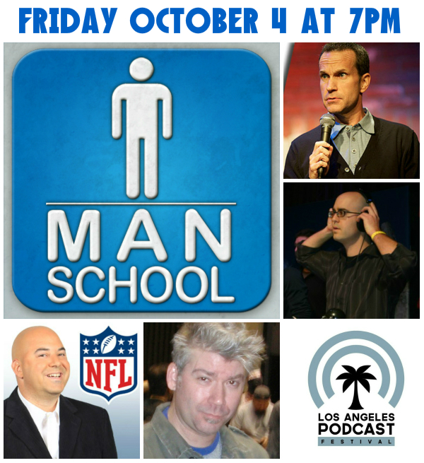 Man-School-LIVE-jimmy-pardo-podcast-festival.jpg