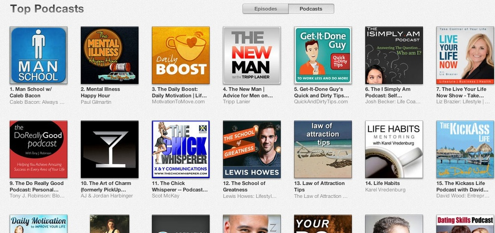 What is the number one Self-Help podcast on iTunes.jpg