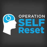 Operation-Self-Reset-Podcast-iTunes.jpg