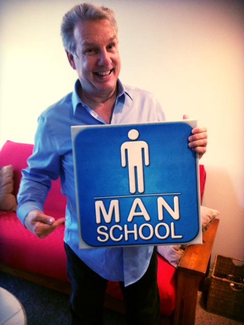 marc-summers-supports-man-school.jpg