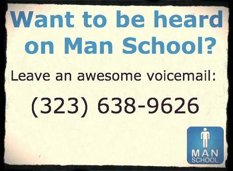 Man-School-Voicemail.jpg