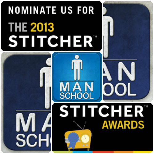 Man-School-Stitcher-Awards-2013-podcast.jpg