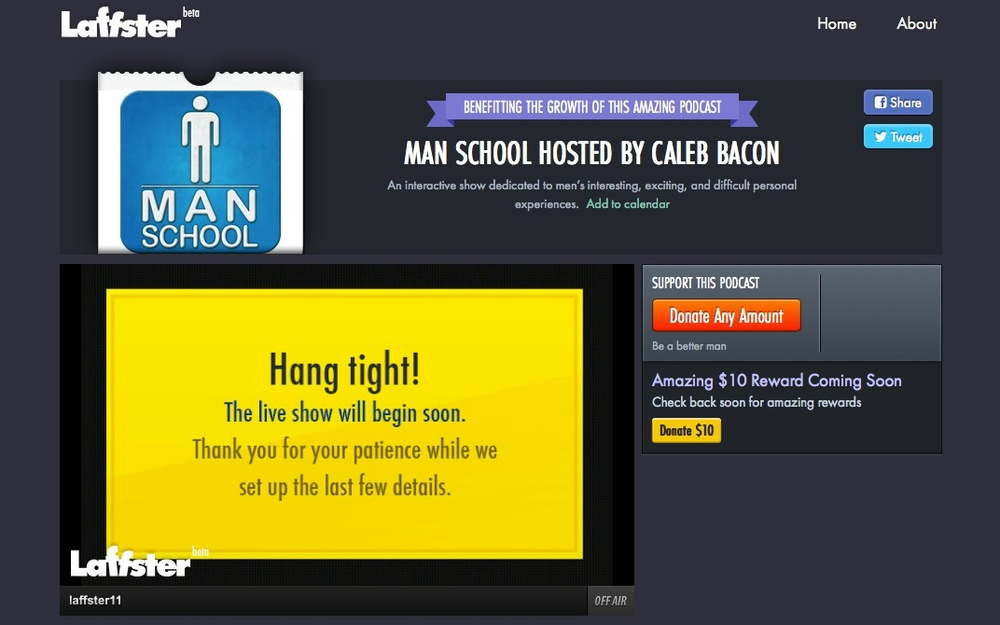 man-school-live-on-laffster-webcast-broadcast-video-podcast.jpg