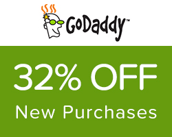 man-school-go-daddy-promo-code-deal-coupon-32