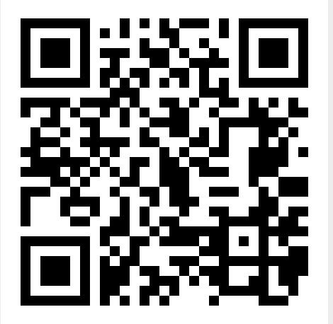 ms-bitcoin-qr.jpg