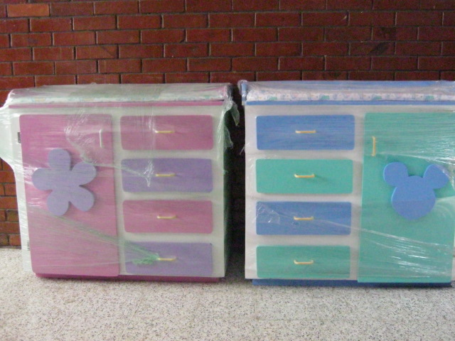 3-Baby dressers- May 3 '13.JPG
