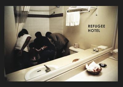refugee hotel image small.jpg