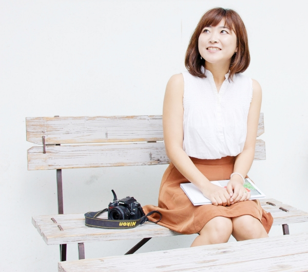 Chung_Photo.jpg