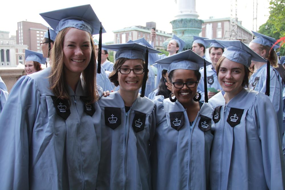 2012 graduation from kristen.JPG