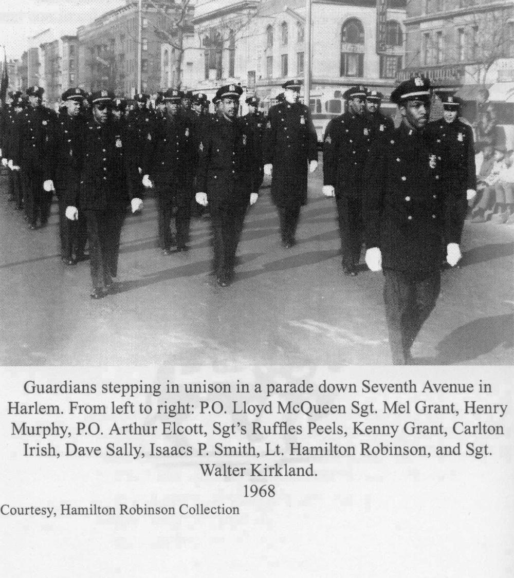 Guardians1968.jpg