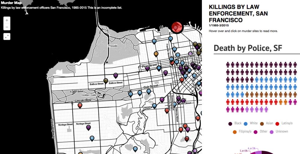 Source:http://www.antievictionmappingproject.net/murdermap.html
