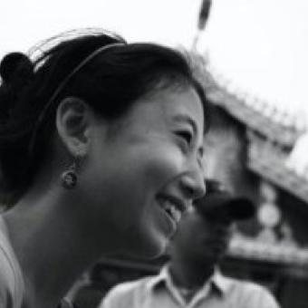 Cindy Choung