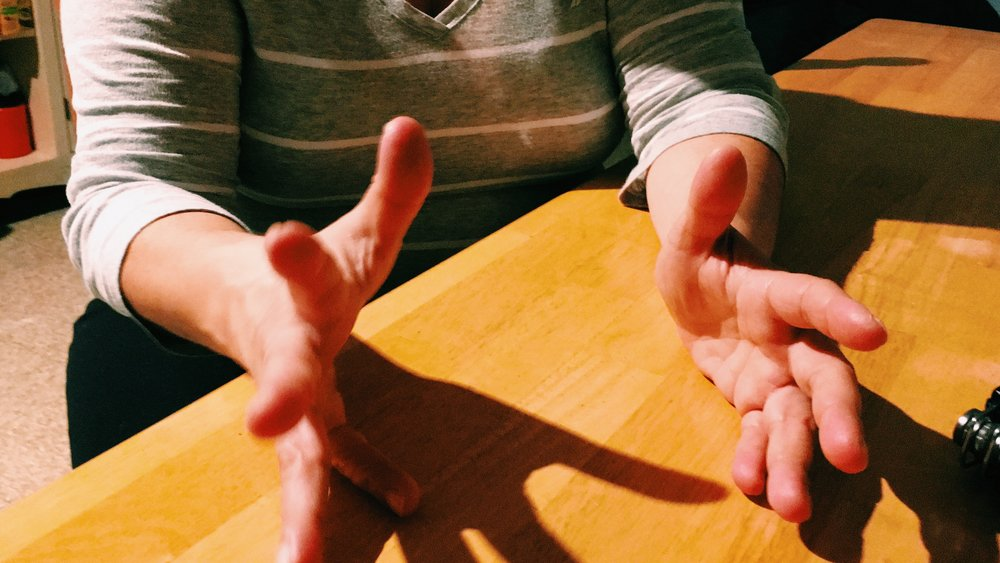 Show Me Your Hands Photo.jpg