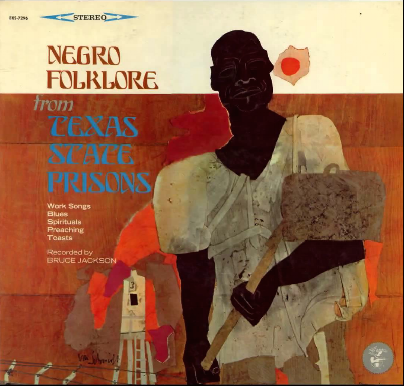 folklorecover.png