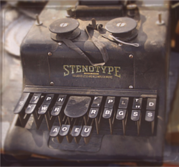 stenograph machine.jpg