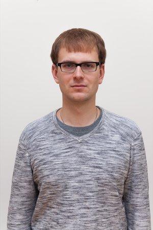 Filip Mazurczak