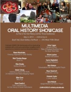 Multimedia-Showcase-768x981.jpg