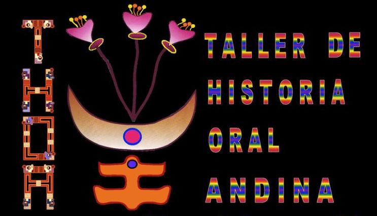 Photo credit: https://nilavigil.com/2012/06/08/thoa-taller-de-historia-oral-andina/