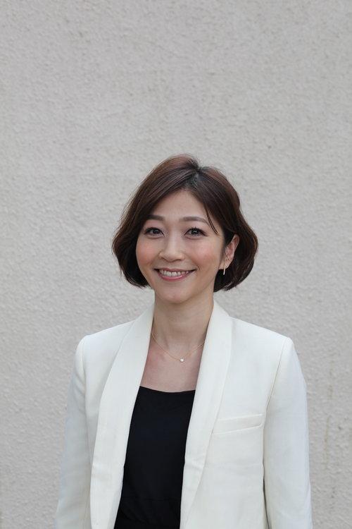Tomoko Kubota-Hiramoto