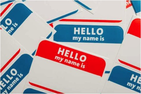 http://mentalfloss.com/article/78427/7-things-know-legally-changing-your-name