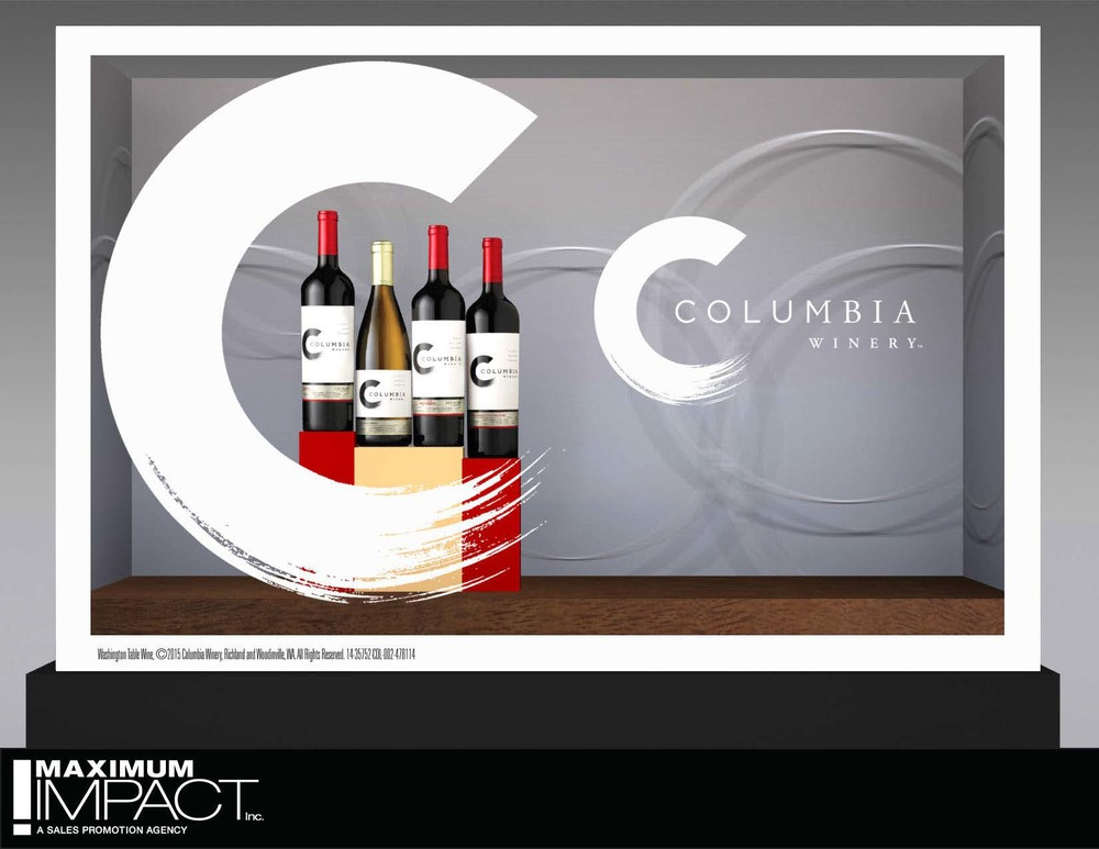 MI-Concept -#Columbia Wine Kits-V3_Page_3.jpg