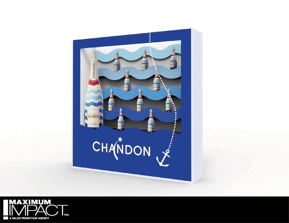 MI-CONCEPT-2206-CHANDON_V1_Page_4.jpg
