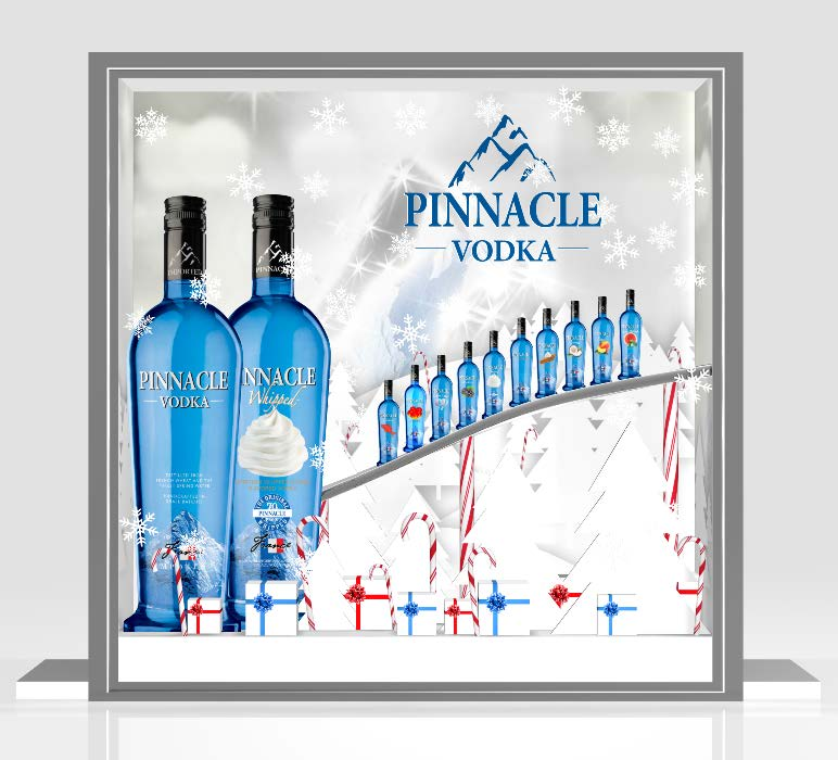 pinnacle holiday creative_Page_1.jpg