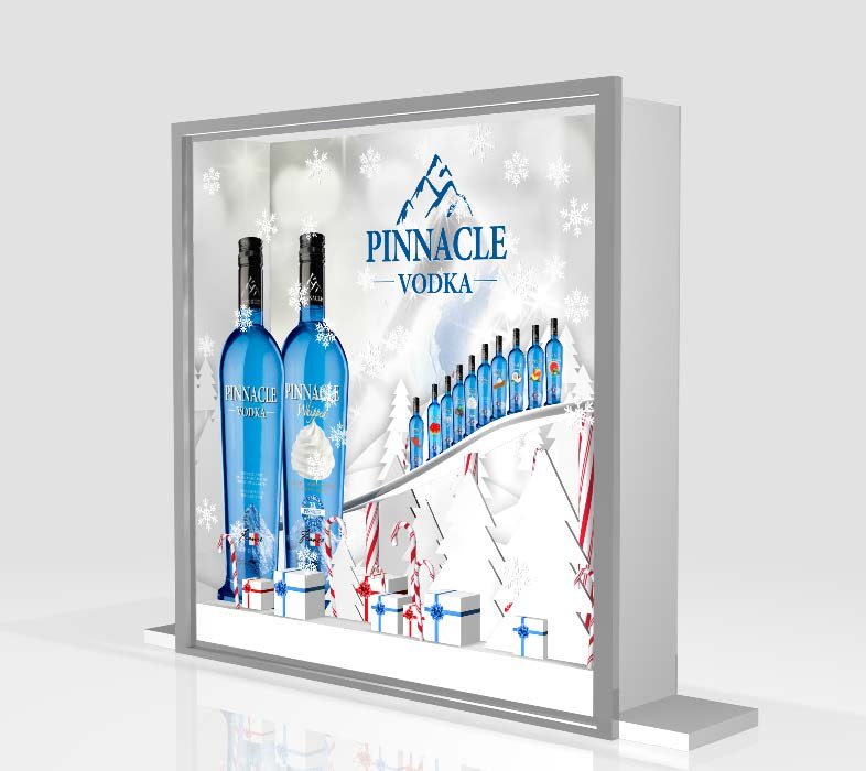 pinnacle holiday creative_Page_2.jpg