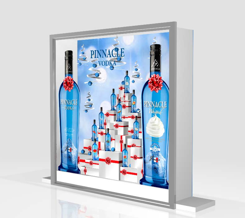 pinnacle holiday creative_Page_4.jpg