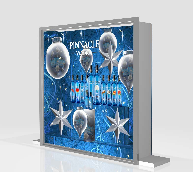 pinnacle holiday creative_Page_6.jpg