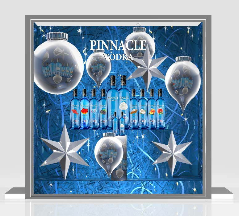 pinnacle holiday creative_Page_5.jpg