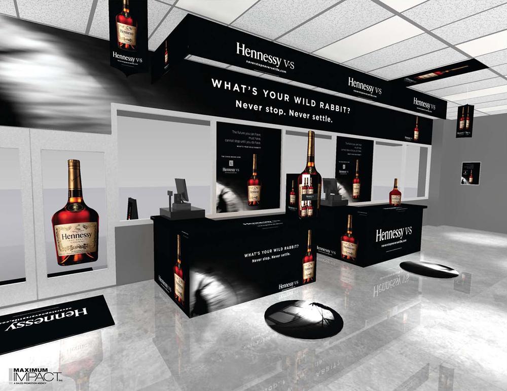 Hennessy-Wild Rabbit-2.jpg