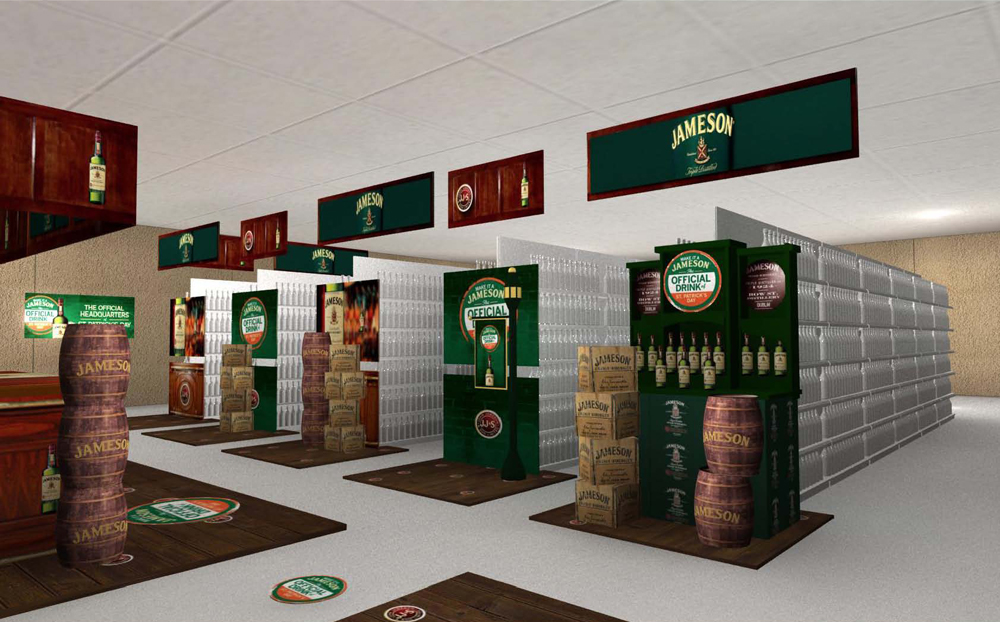 Jameson-St.Patrick-2.jpg