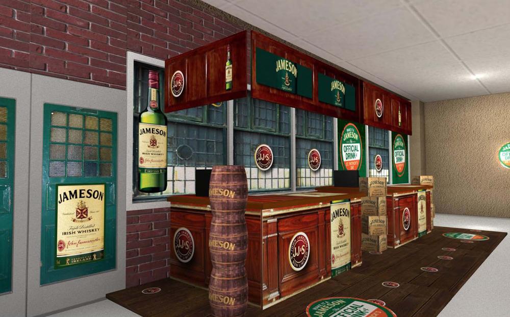 Jameson-St.Patrick-3.jpg