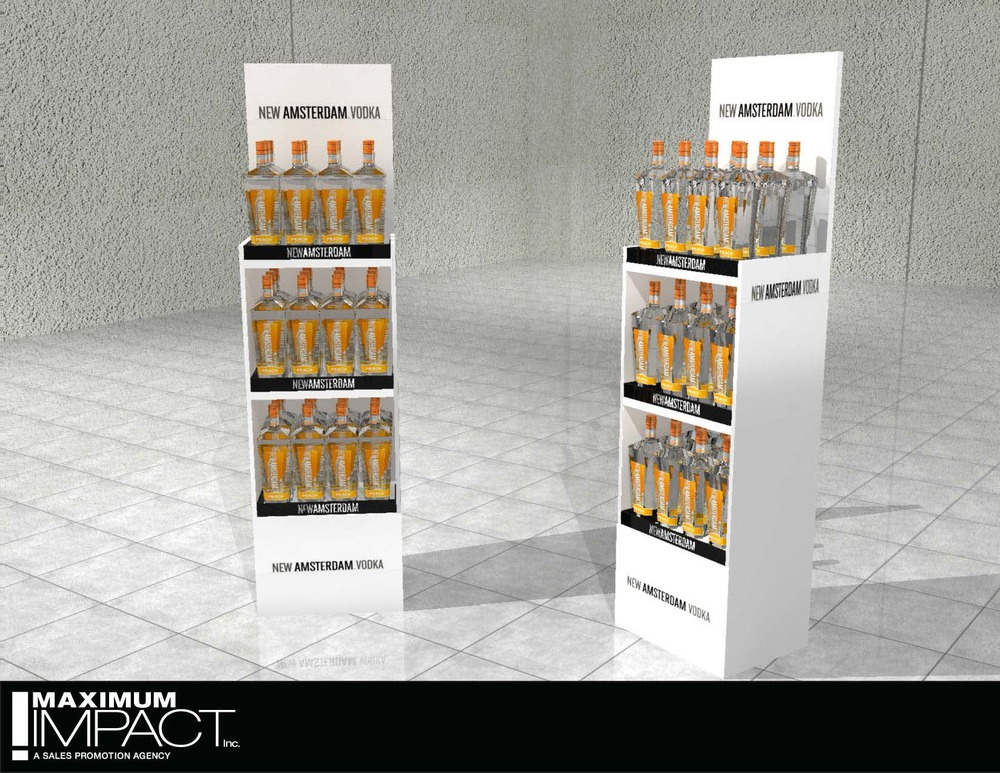 MI-Concept -#2130 New Amsterdam Flavor Rack- V2_Page_3.jpg