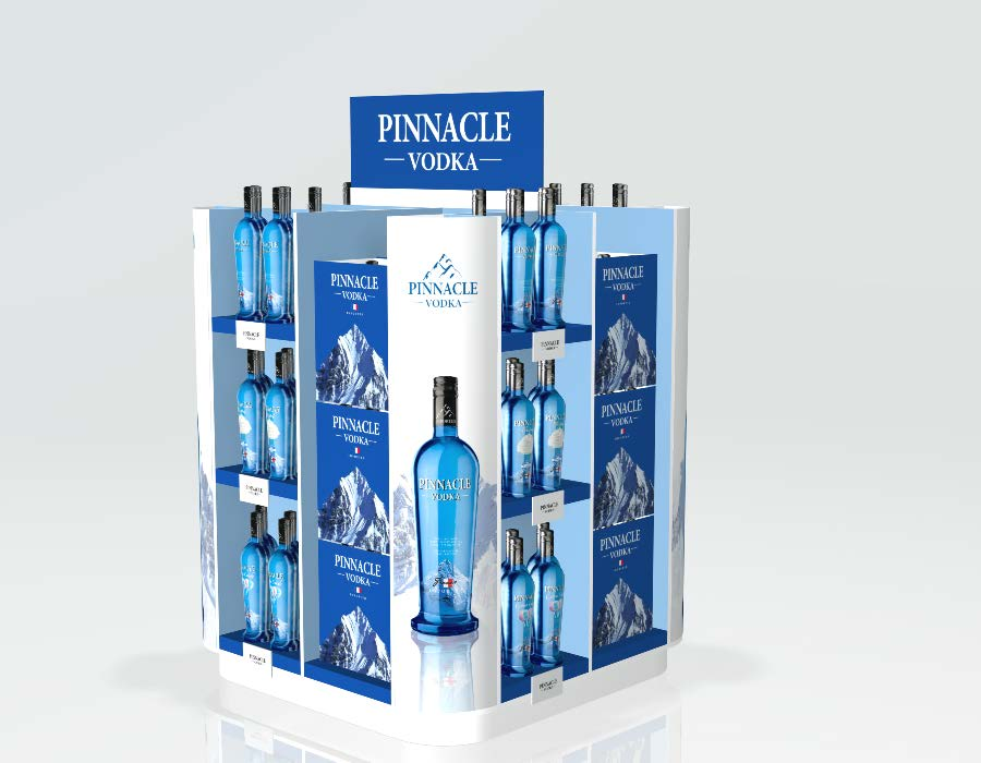 pinnacle store fixtures creative deck_Page_1.jpg