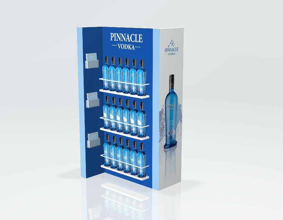pinnacle store fixtures creative deck_Page_4.jpg