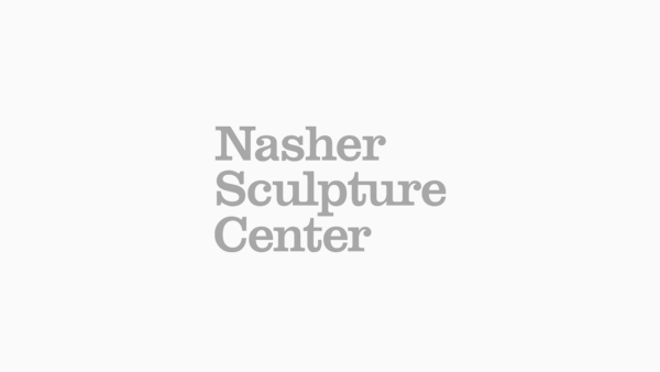 nasher.png