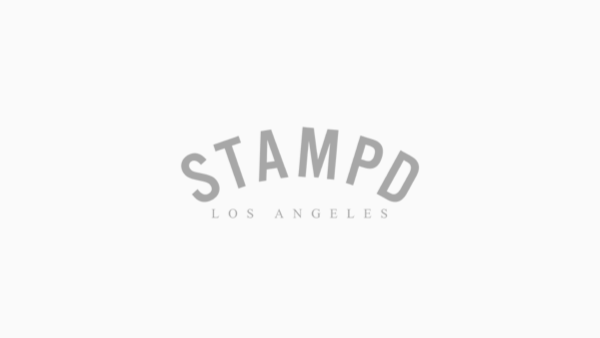 stampd.png