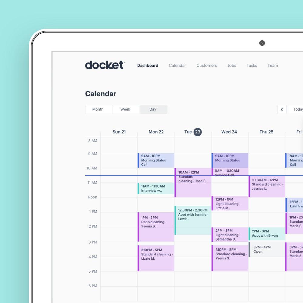 smart-scheduling-asset.jpg