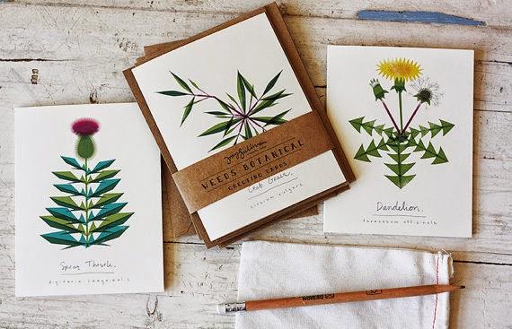 botanical+weed+cards_shopamysullivan.jpg